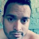 conocer gente como Erick Ramirez