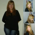 Tania C