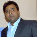 Waseem Raza