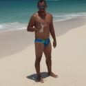 buscar hombres solteros con foto como Augusto