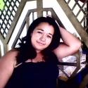 chica busca chico como Ana_La_China