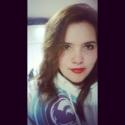 Albii_Bcn