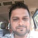 Paresh Honkeri