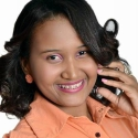 black single women in valdez Meet local black singles for free african american online dating in valdez, alaska at datehookupcom, join now and start chatting now connect with black professionals, christians, beautiful girls and guys in valdez ak.