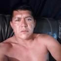 Alejo Ortega