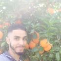 Abdelouahed Benrabia