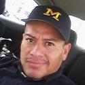 Carlos5651