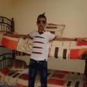 Bizani