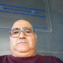 Aurelio Alvarez Elic