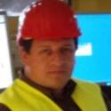 Andrés T