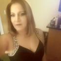 meet people with pictures like Maribel