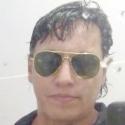 Juan Carlos Taboada
