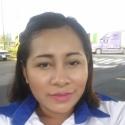 Fernanda Sabrina