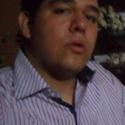 Daniel Vélez