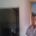 LuisArias