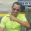 Free chat with Raudy Lorenzo