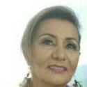 Olga Luz Bravo