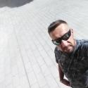 amor y amistad con hombres como Sergiu-Eftimie