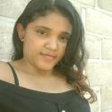 Mariy