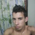 El_Canchi