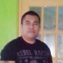 Miguelyn