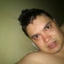 meet people like Luicho_C_21