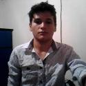 Ojeda Juan