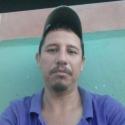 meet people like Juan Miguel González