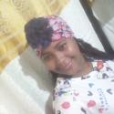 Luz Enith Chala