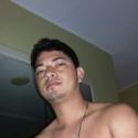 Nestor Hernandez