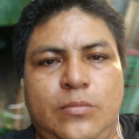 Hugo Oswaldo Alvear