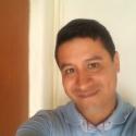 Cesar Valderrama