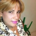 Ingrid Anais