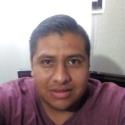 Jorge Trejo