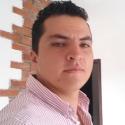 Luis Carlos Morales