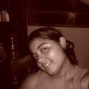 Pita_Bel90