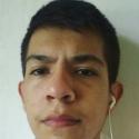 Eduar Diaz