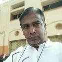 meet people like Raju