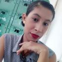 Katherin Salazar