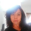 buscar mujeres solteras como Sandra