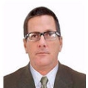 Jose Raul Mora Sondo