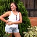 Chat gratis con Manuelaeisa