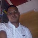 Hervin Alexis