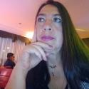 Luz Reyes