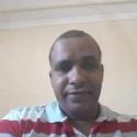 Lef Sario