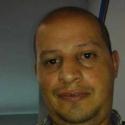 Sergio Camilo