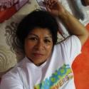 Chivycita