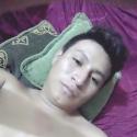 Wekin