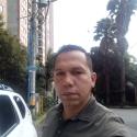 James Rubio Jimenez
