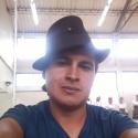 single men like Luis